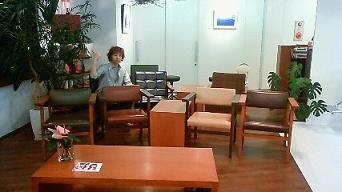 講習会♪_f0202682_13375150.jpg