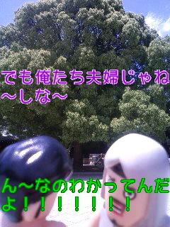 f0236990_21242548.jpg
