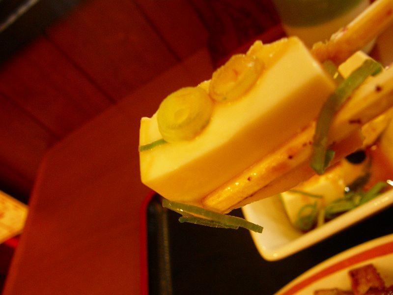 めしや食堂    赤川店_c0118393_1981530.jpg