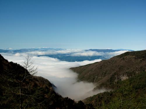 雲海の朝_e0120896_9363451.jpg