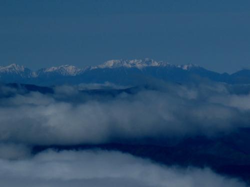 雲海の朝_e0120896_938826.jpg