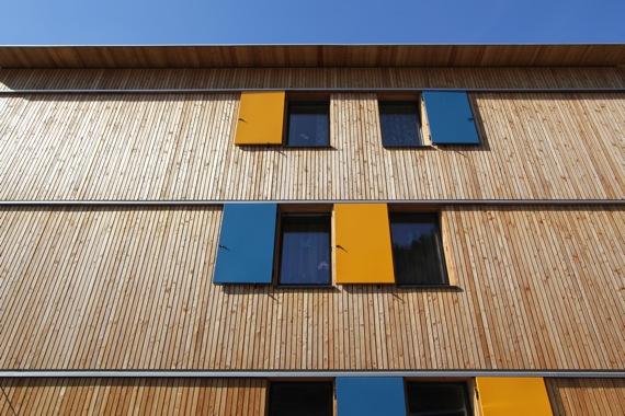 オーストリア・スイスのパッシブハウス・木造多層階研修40_e0054299_13384683.jpg