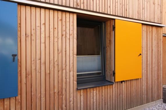 オーストリア・スイスのパッシブハウス・木造多層階研修40_e0054299_1339327.jpg