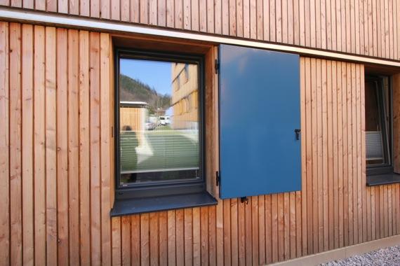 オーストリア・スイスのパッシブハウス・木造多層階研修40_e0054299_13394434.jpg