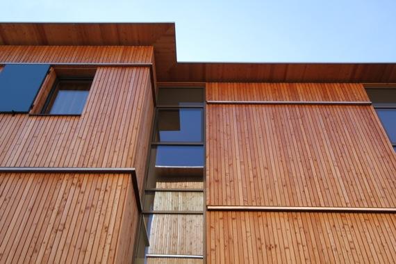 オーストリア・スイスのパッシブハウス・木造多層階研修40_e0054299_13413925.jpg