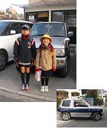 f0172002_923840.jpg
