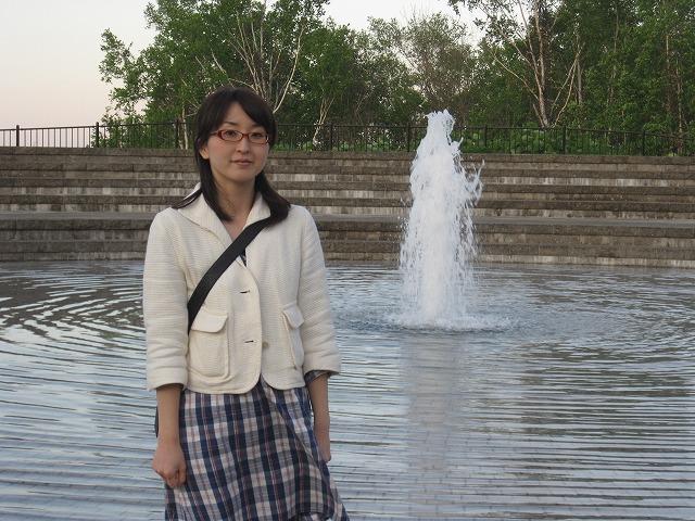 桜ロール完成・・・_f0202703_21311084.jpg