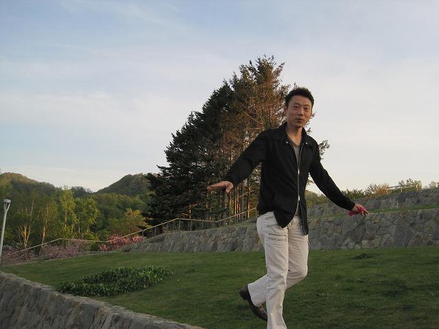 桜ロール完成・・・_f0202703_21342458.jpg