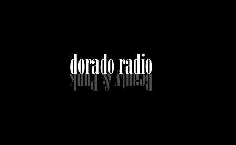 僕が寝不足なわけ 〜dorado radio〜_a0037910_147595.jpg