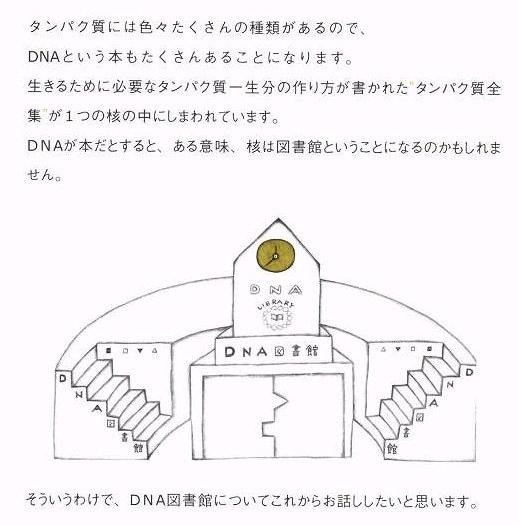 b0069918_10311292.jpg