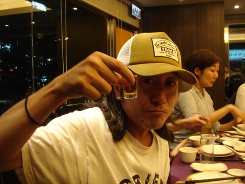 台湾へ遊びに行く_d0166925_3224617.jpg