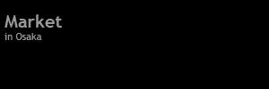 c0126428_194076.jpg