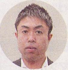 若松がんばろう会_a0150137_10285556.jpg