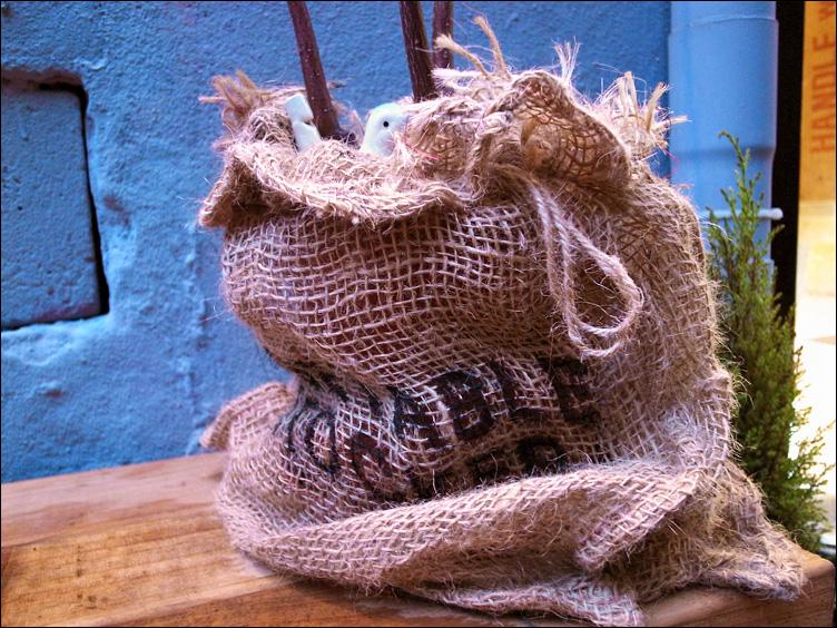 坐坐──創意的小店Mechacucha_c0073742_2217980.jpg