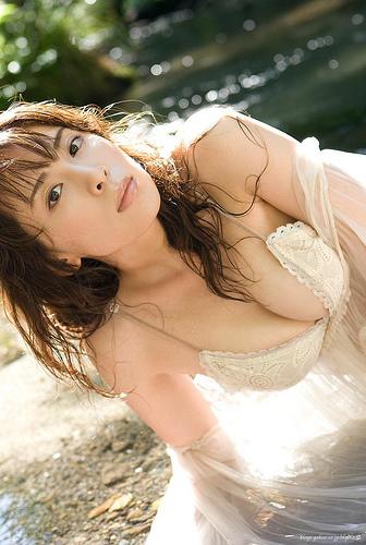 THE FOOL 超ハイカラアイテム_d0100143_13354883.jpg