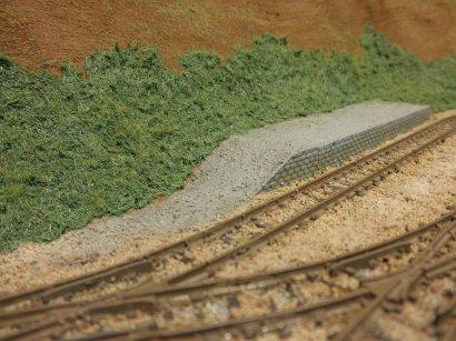 凝りもせず、線路は続くー5_a0149148_11325636.jpg