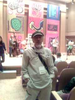 アジアの夢コンサート2010(2)_f0030155_11263928.jpg
