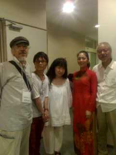 アジアの夢コンサート2010(3)_f0030155_17113171.jpg