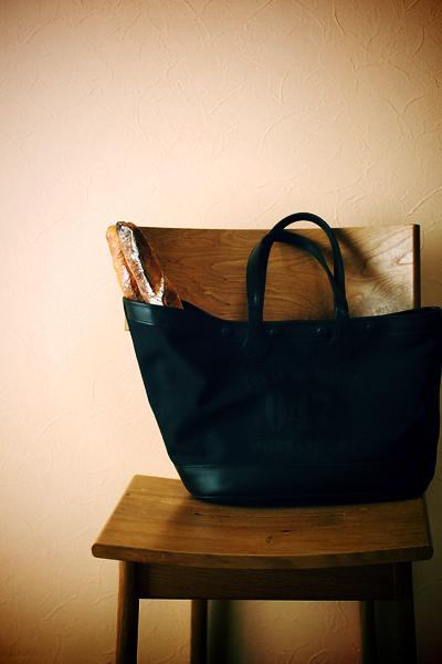 baguette bag_f0149855_1692973.jpg