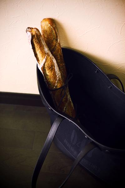 baguette bag_f0149855_1695223.jpg