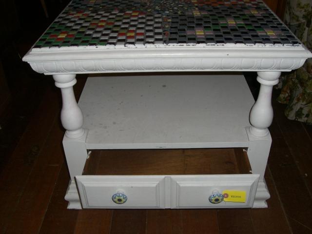 家具!!_a0108963_19551331.jpg