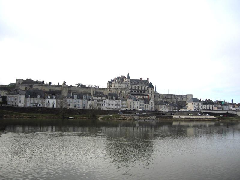 フランスへGO♪♪^^♪♪ 〜アンボワーズ城とワイン^^〜_f0119369_10501431.jpg