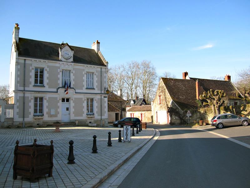 フランスへGO♪♪^^♪♪ 〜アンボワーズ城とワイン^^〜_f0119369_1103594.jpg