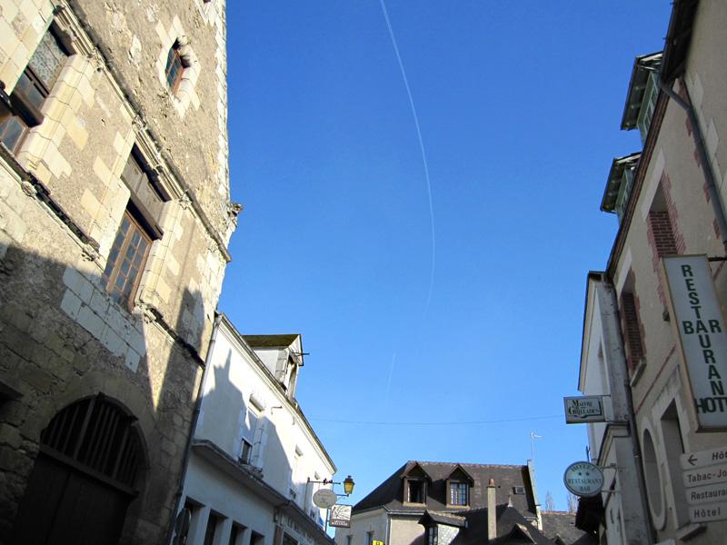 フランスへGO♪♪^^♪♪ 〜アンボワーズ城とワイン^^〜_f0119369_1141976.jpg