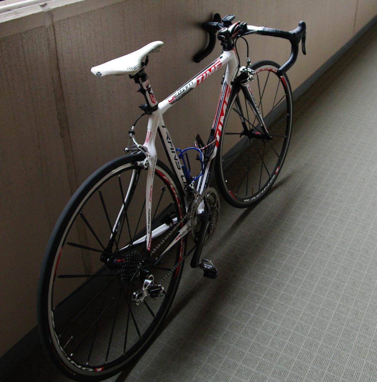 http://pds.exblog.jp/pds/1/201005/29/77 ...