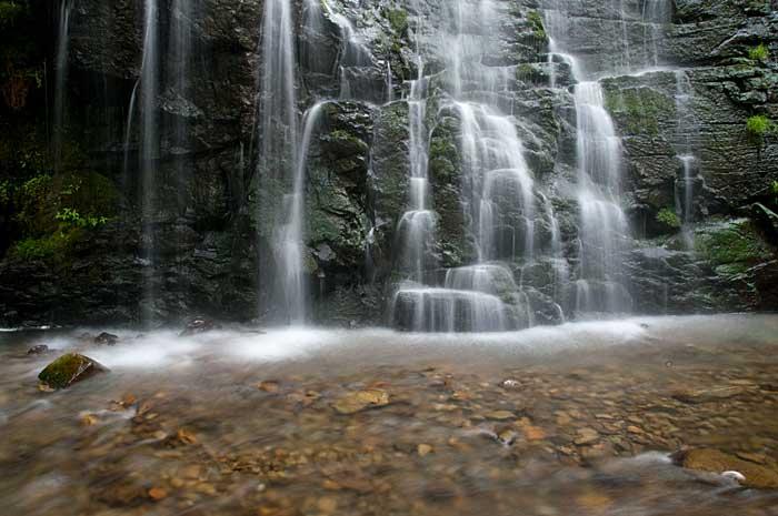 龍双が滝2_c0085877_2273744.jpg