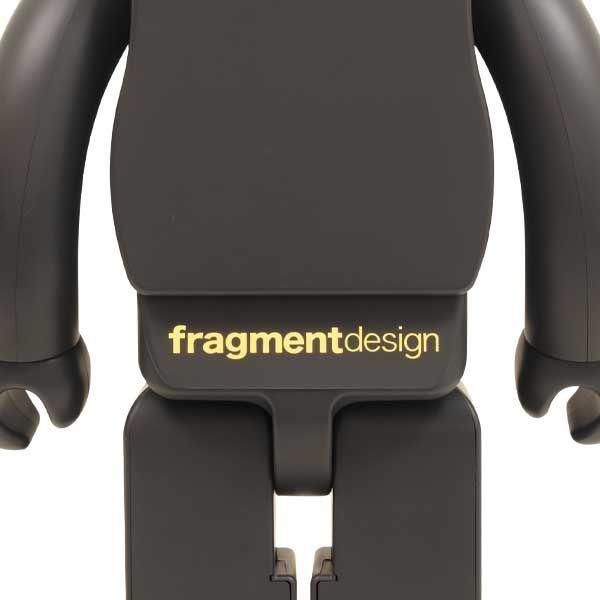 BE@RBRICK 1000% fragmentdesign_f0011179_23371514.jpg
