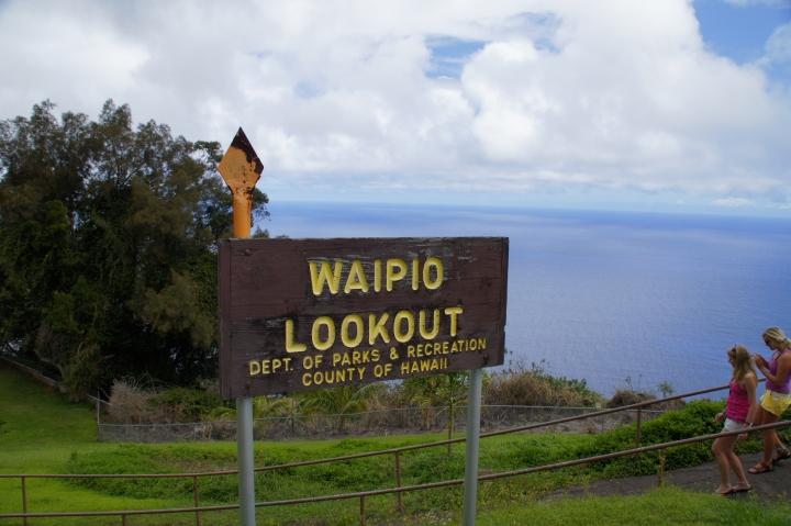 ハワイ島旅行記2010 ー4日目・ハワイ島ほぼ1周ドライブ後半(その3:ワイピオ渓谷~ホノカア)- _f0189086_2020312.jpg