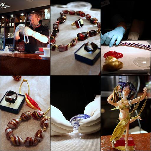 Sugar Jewellery Masterclass @ Hilton KL_b0144988_159475.jpg