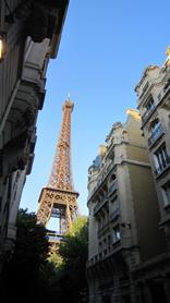 痛快サスペンスアクション―「パリより愛をこめて」_c0019088_1935592.jpg
