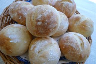 米粉のパン_b0142989_9223055.jpg