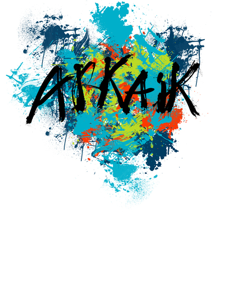 Arkaik Paint_a0055093_3301252.jpg