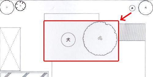 f0238393_18123598.jpg