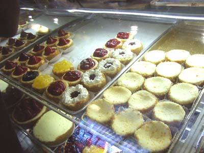 ニューヨークチーズケーキ_f0235809_23402531.jpg