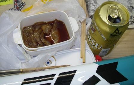 10.05.30(土) 大漁_a0062810_1925811.jpg