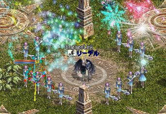 f0101117_2004270.jpg