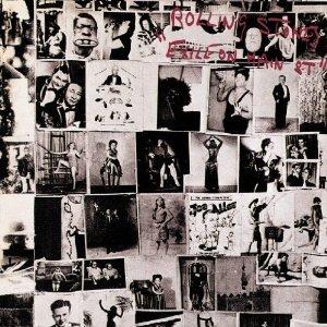 Rolling Stones 「Exile on Main Street」 (1972)_c0048418_649692.jpg
