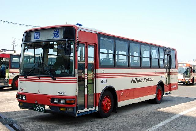 日本交通~路線~_a0164734_2258355.jpg