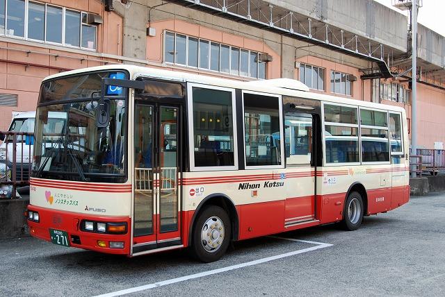 日本交通~路線~_a0164734_2331843.jpg