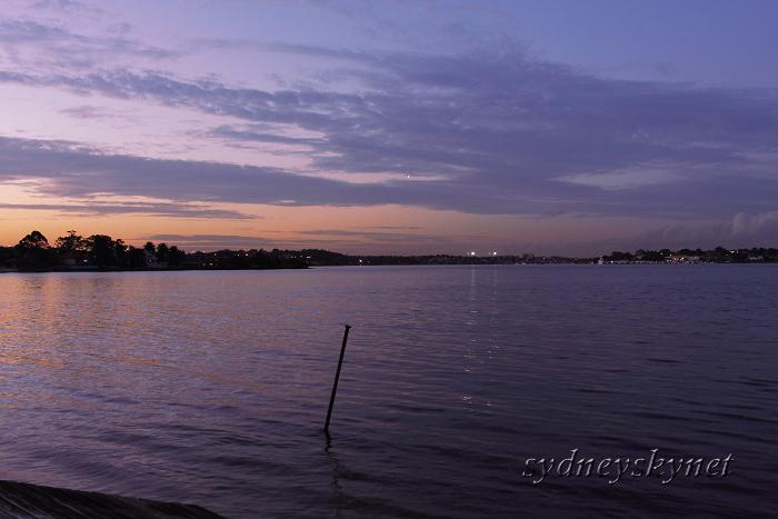 Sylvania Water Jetty_f0084337_2392583.jpg