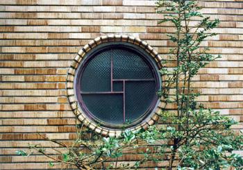 別荘の窓 鎌倉市(神奈川県)_e0098739_16513545.jpg