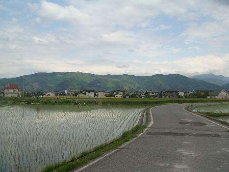 光る山を目印に_a0014840_21394111.jpg
