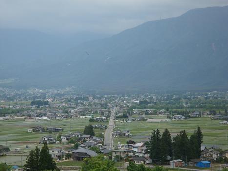 ときどきは高い場所から町を見下ろして_a0014840_226466.jpg