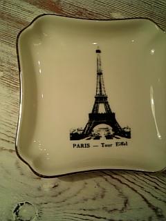 「第3回パリの市」~ビスクオレンジ~_e0065969_20165075.jpg