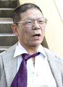 長崎県知事候補「松下みつゆき」の演説_b0090375_851226.jpg