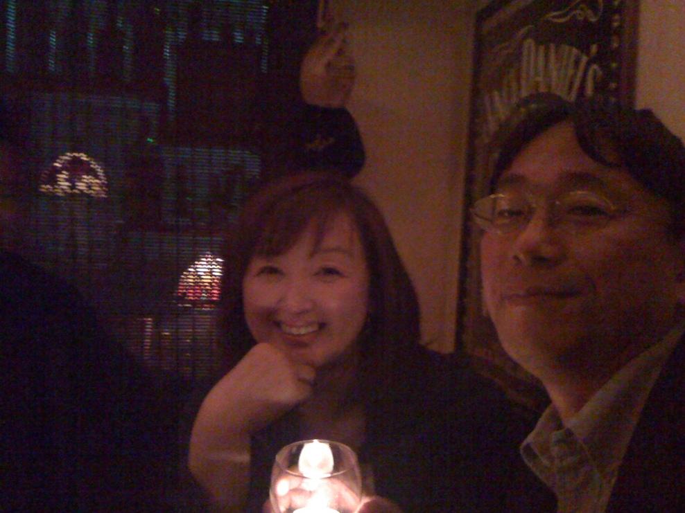 2008年YEG会長会 湯沢「柳沢」で開催_d0084478_18175922.jpg